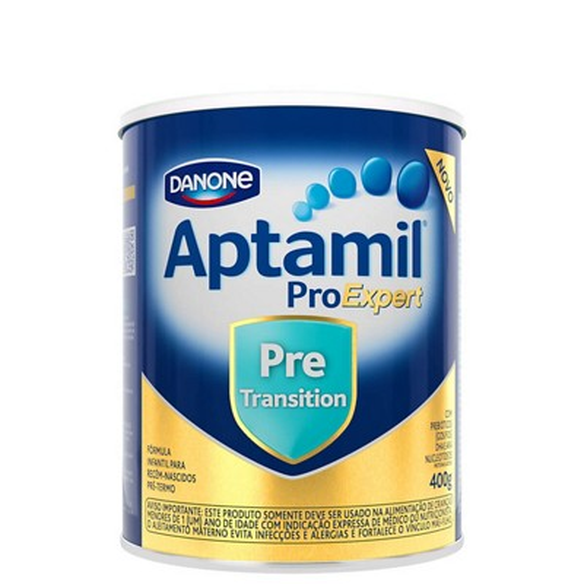 APTAMIL PROEXPERT PRE PRETRANSITION