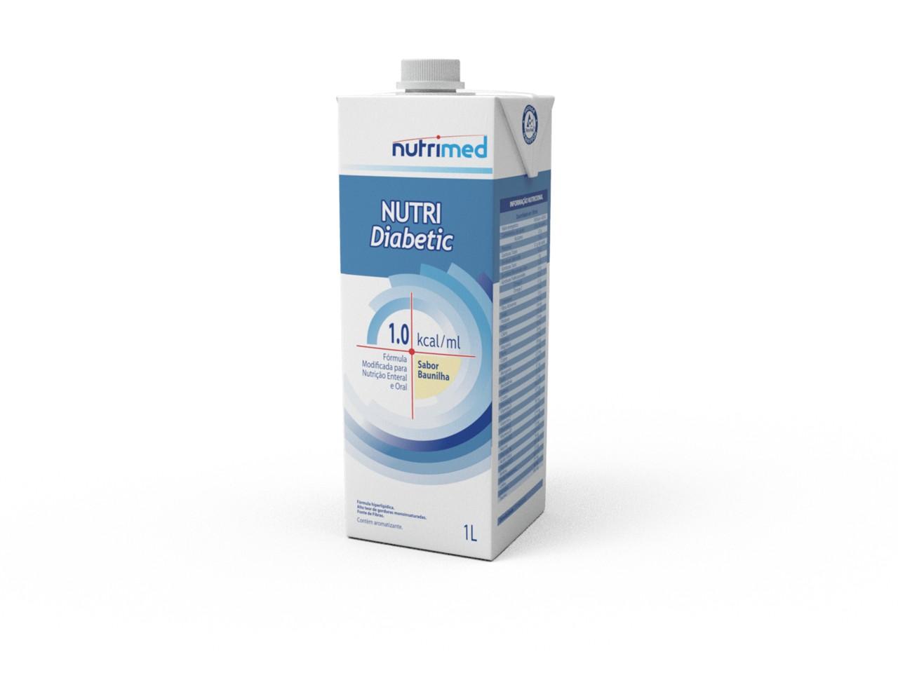 10--NUTRI DIABETIC 1.0.png