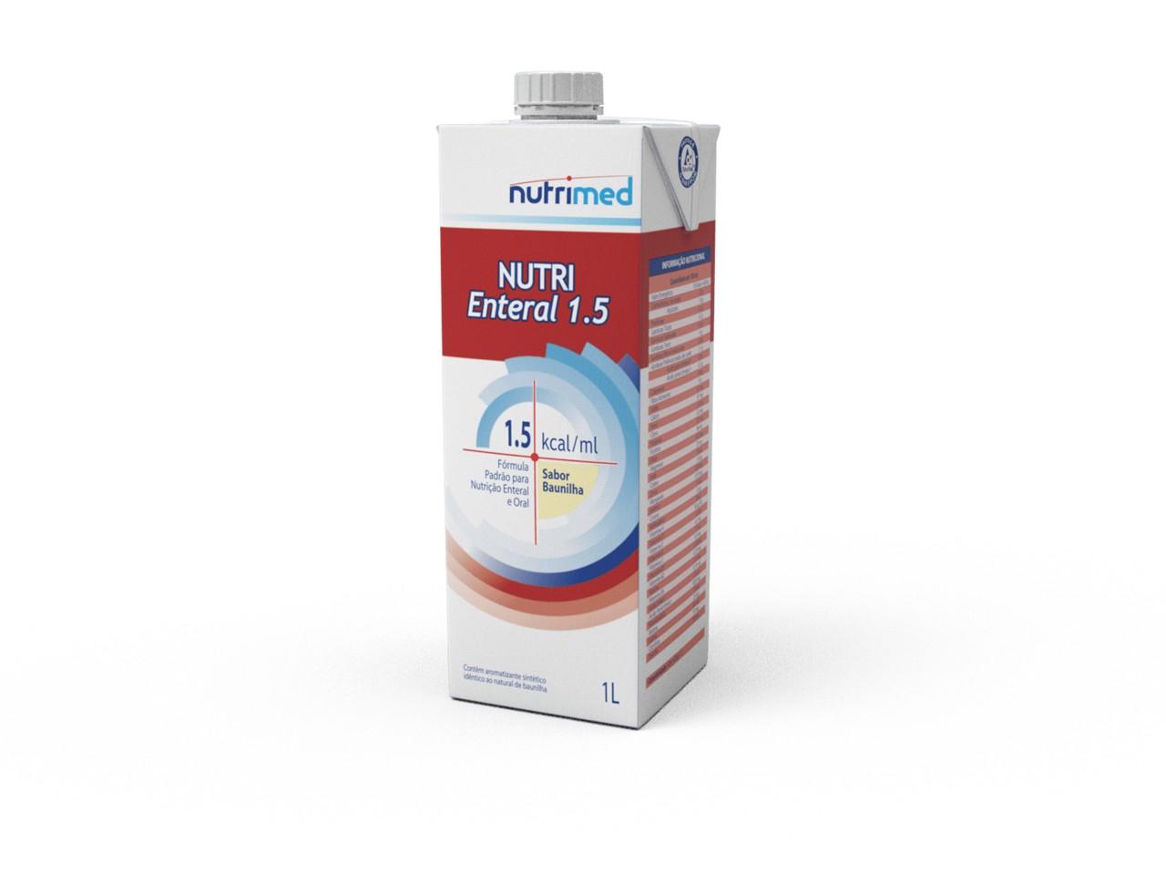 11--NUTRI ENTERAL 1.5.png