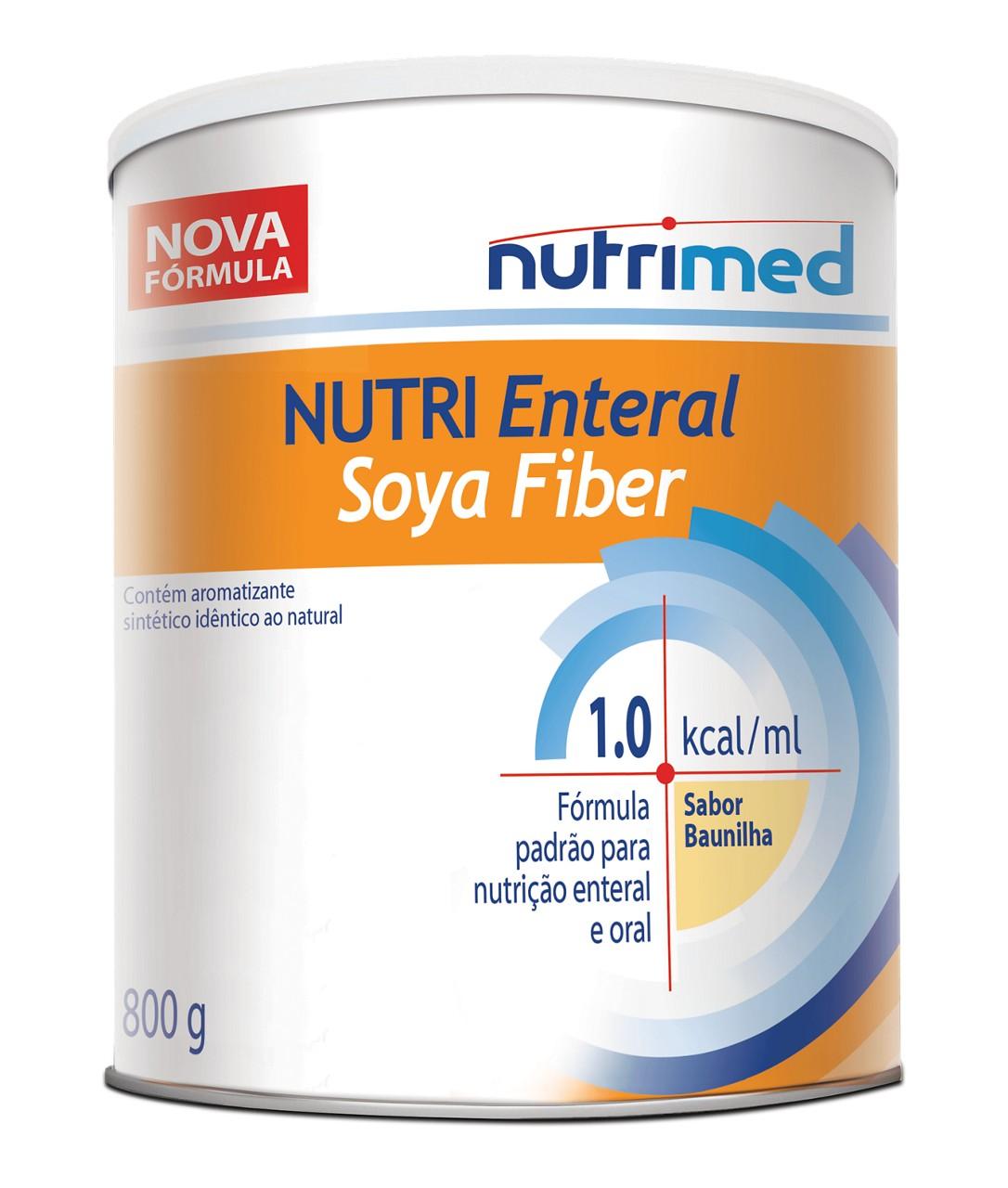 11--NUTRI ENTERAL SOYA FIBER PO.png