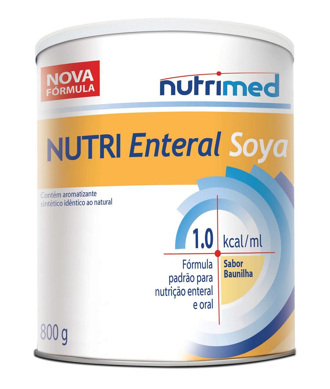 11--NUTRI ENTERAL SOYA Po.jpg