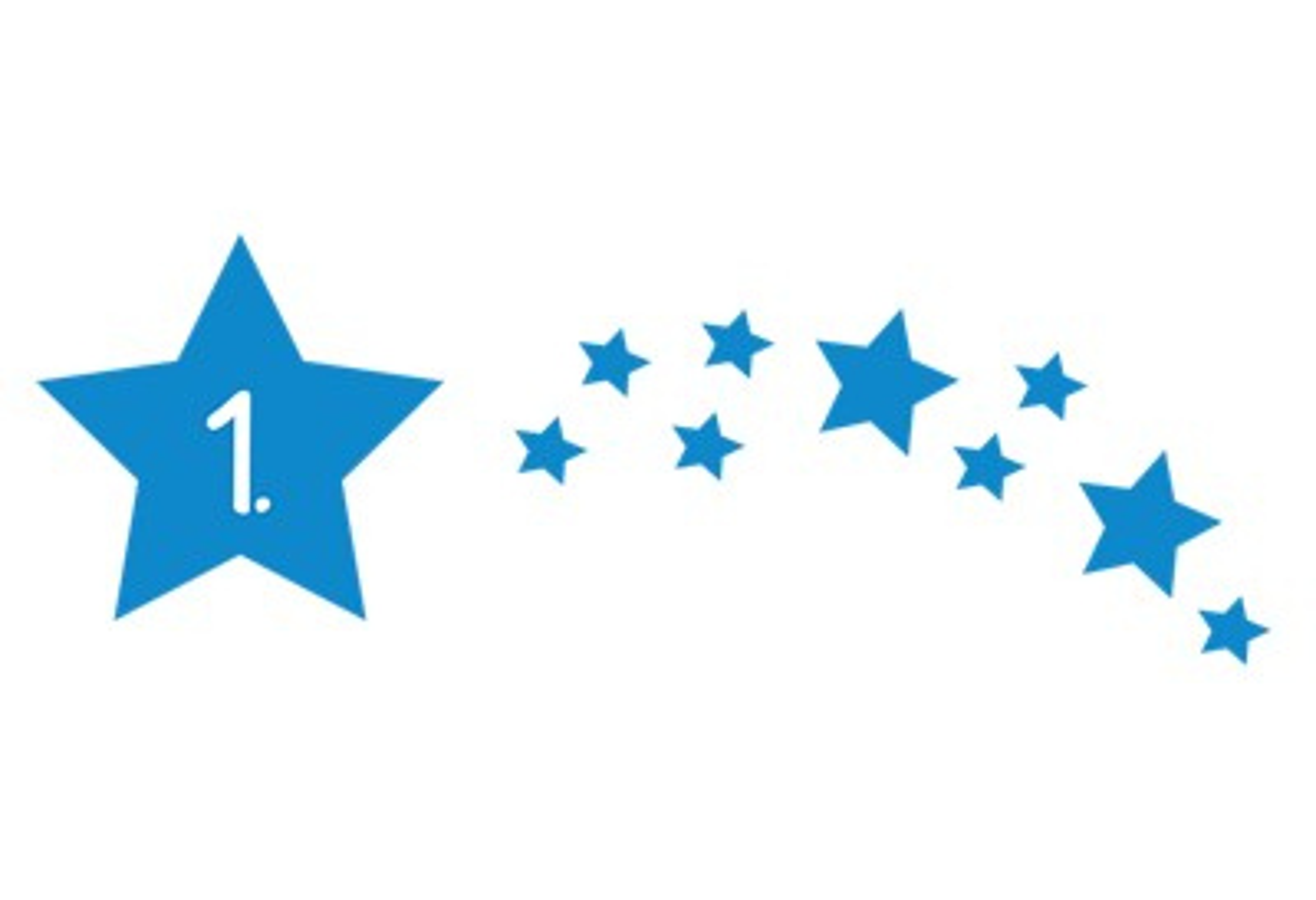 1583x1083px Milupa DE gute nacht stern icon 1