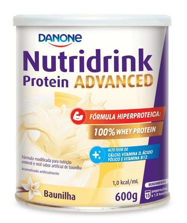 16--NUTRIDRINK PROTEIN ADVANCED baunilha.png