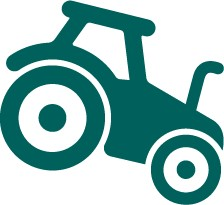 224x205px Milupa illustration traktor