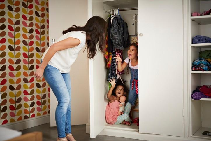 5 games siblings can play images hide and seek