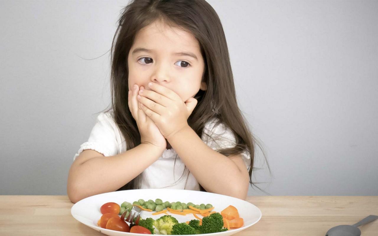 5 tips baby wont eat thumbnail