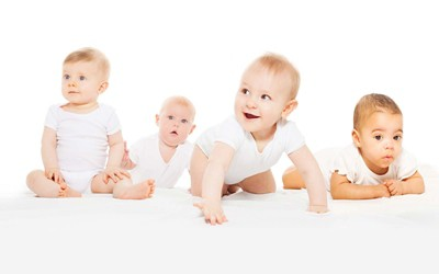 9 Months Care Banner