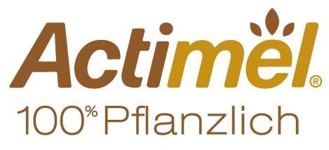 Actimel PB