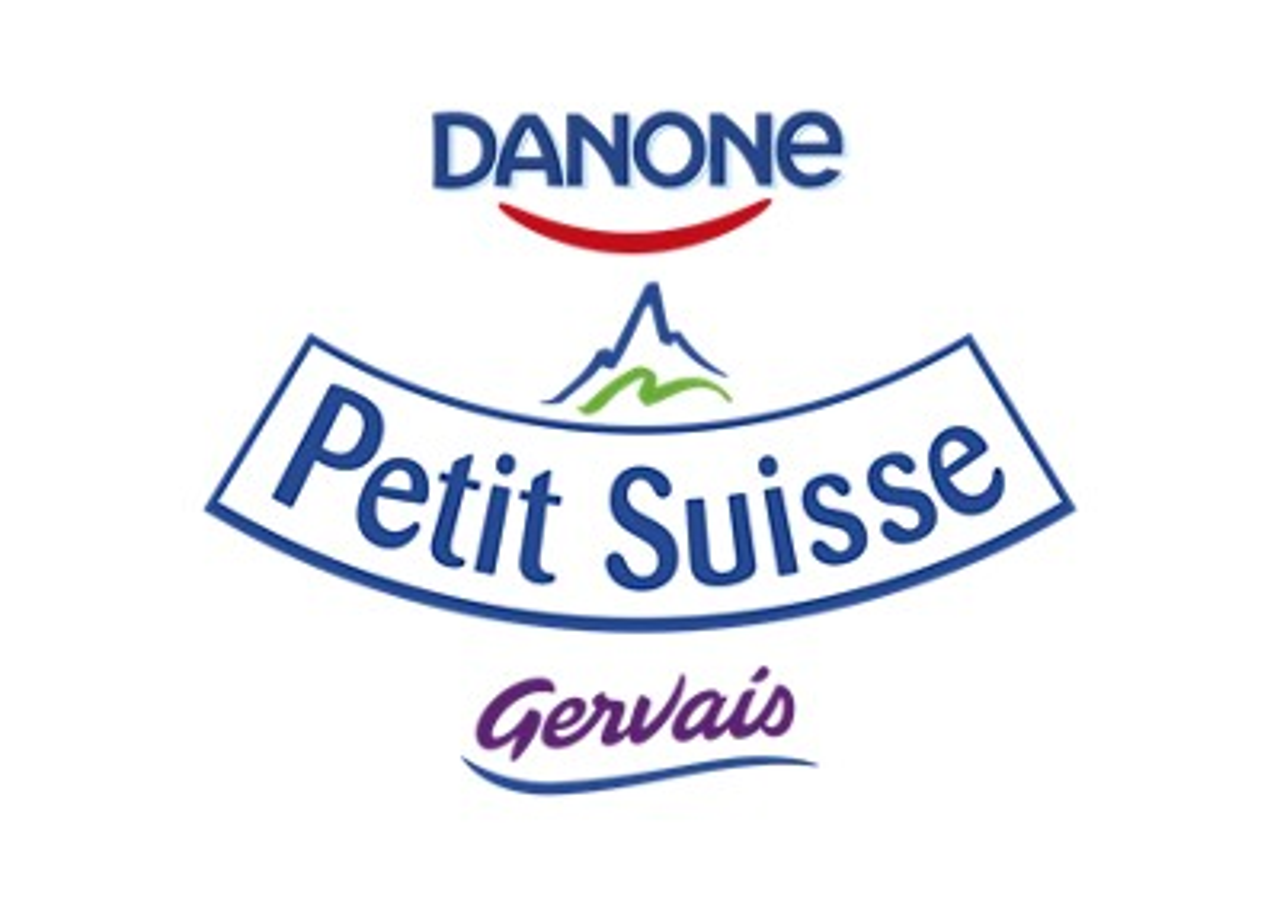 Petit Gervais