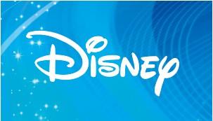 Danone Disney Fruchtjoghurt