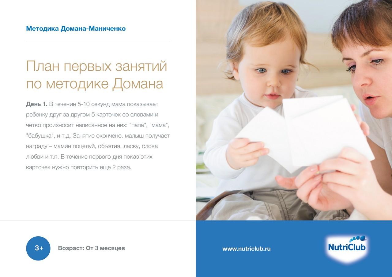 Doman Manchenko exercises card2