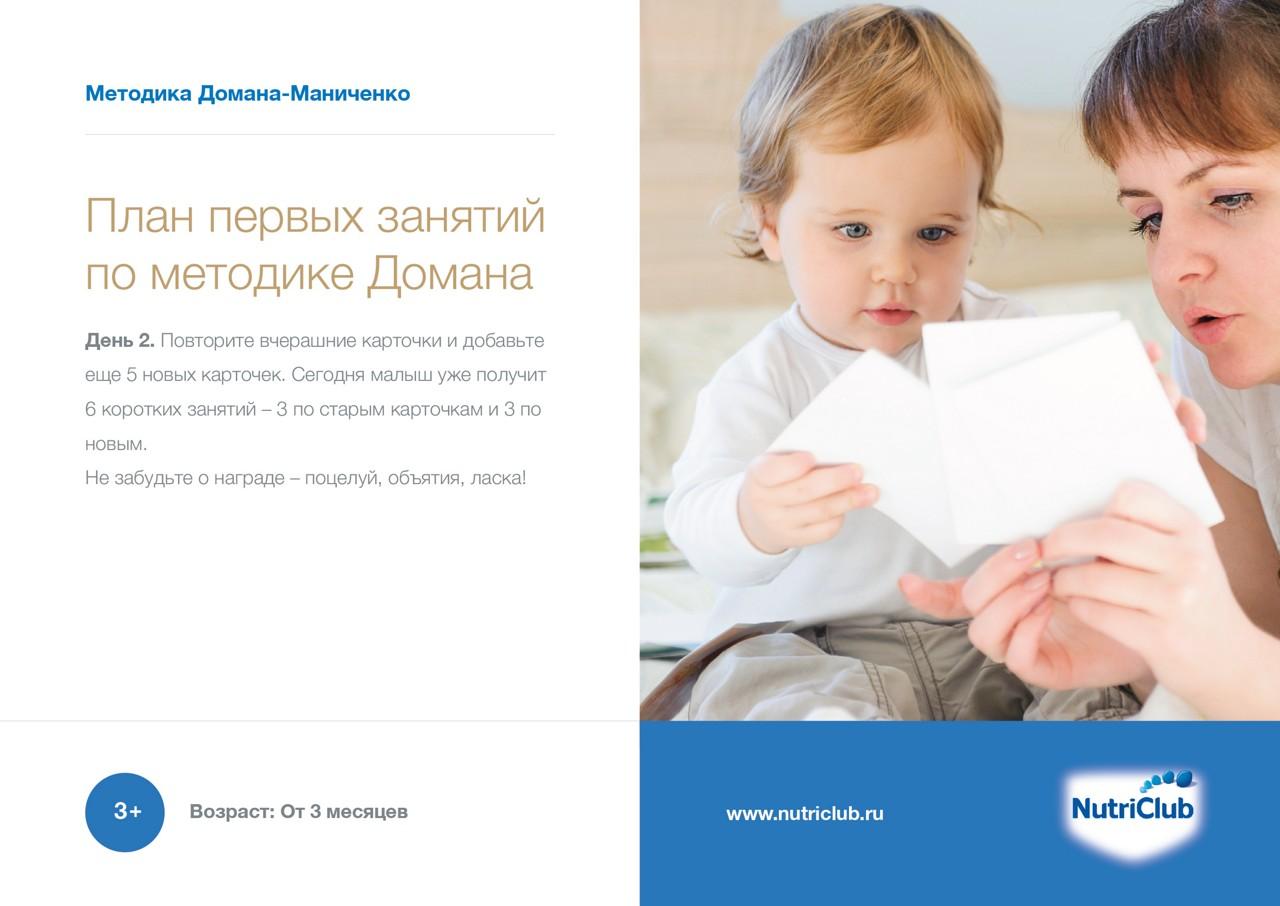 Doman Manchenko exercises card3