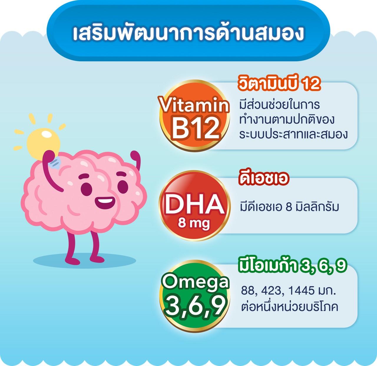 Hi-Q-UHT-stage-3-04-edit-draft3.png