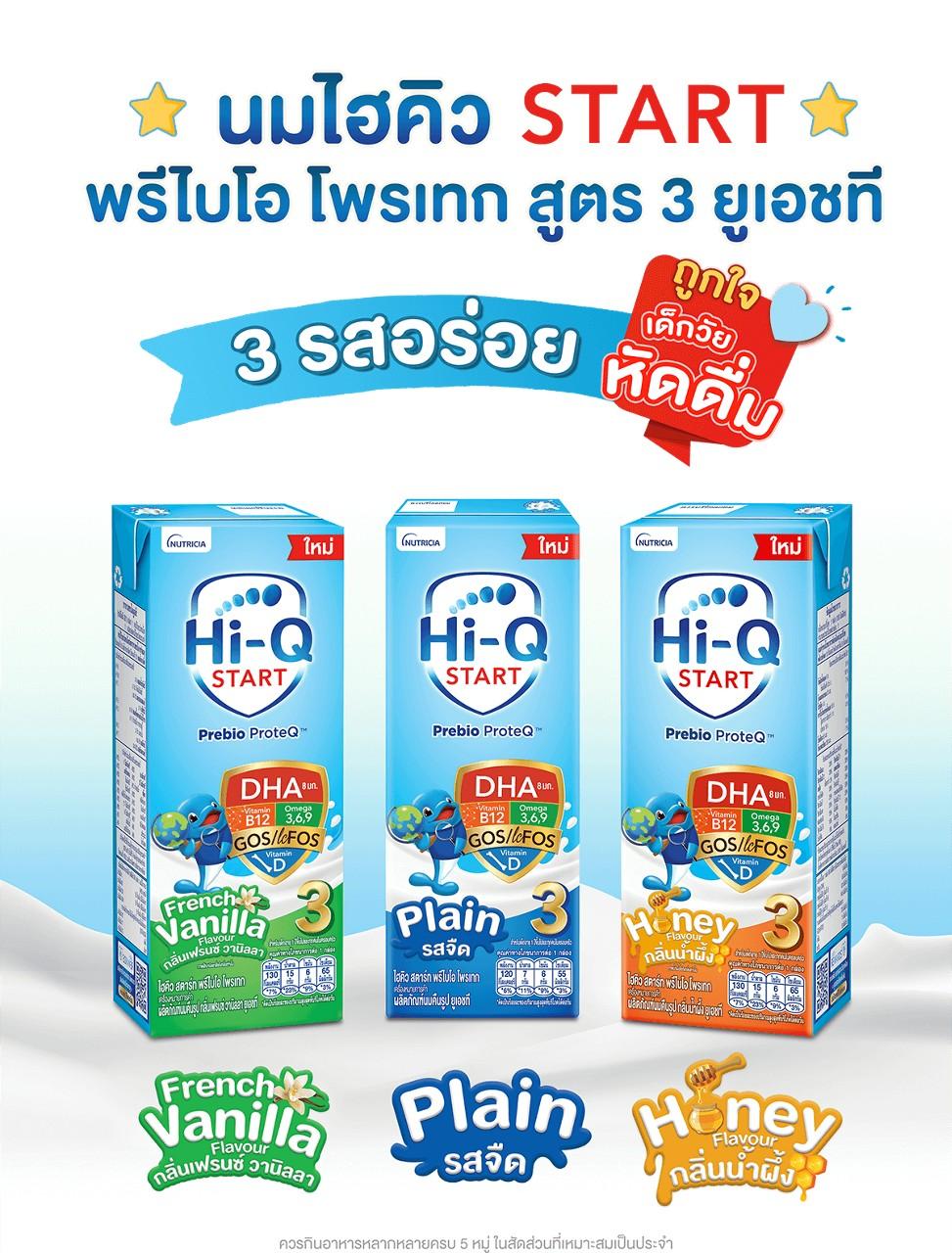 Hi-Q-UHT-stage-3-10-edit-03-draft5.png