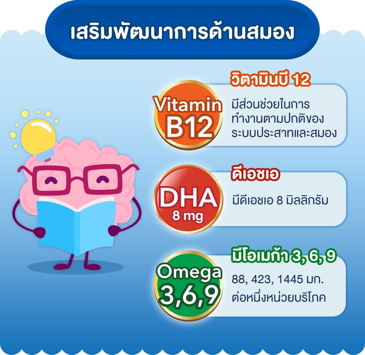 Hi-Q-UHT-stage-4-05-draft3.png