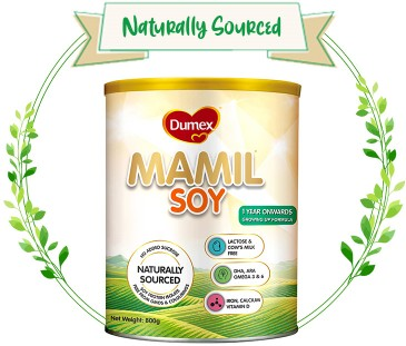 MG-SOY.png