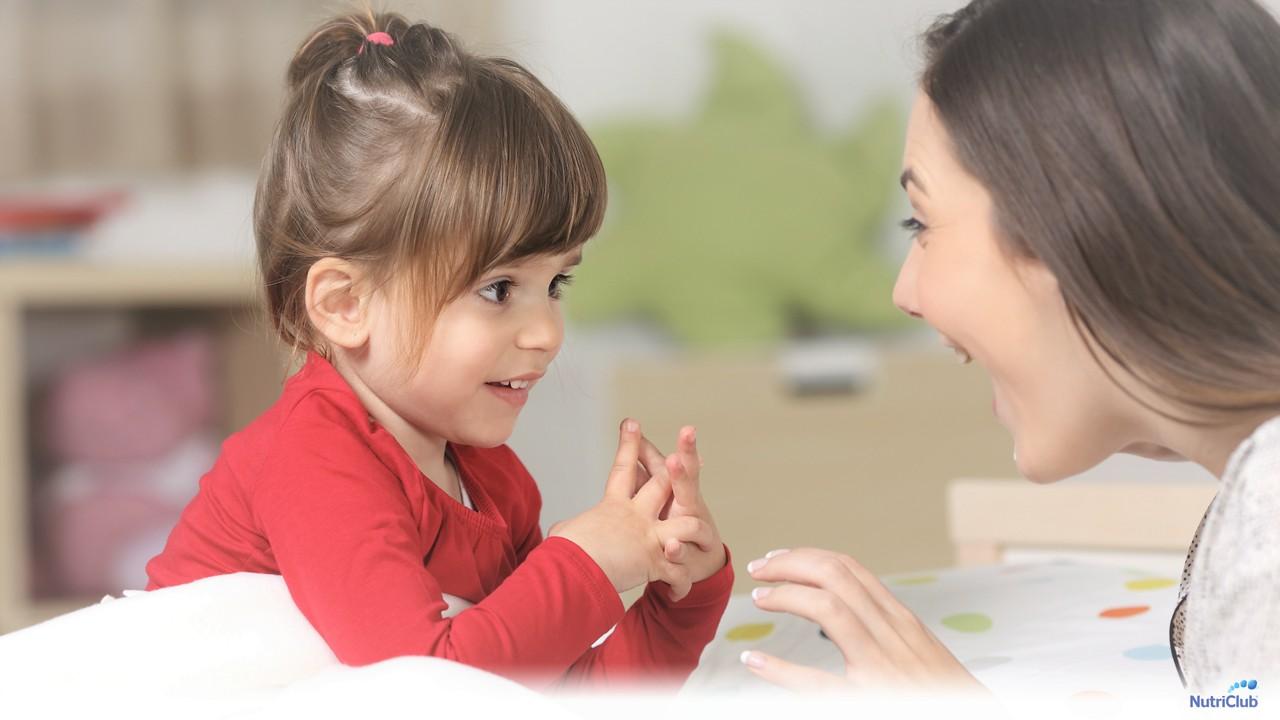 Обучение в игровой форме