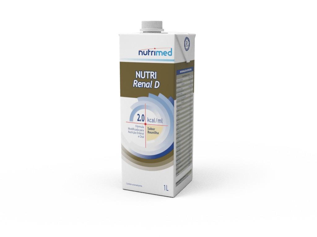 NUTRI RENAL D 2.0.png