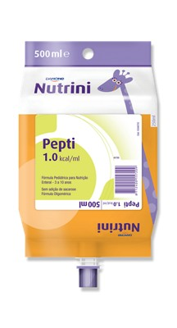 NUTRINI PEPTI sistema fechado.png