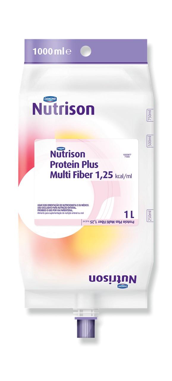 NUTRISON PROTEIN PLUS MULTIFIBER.png