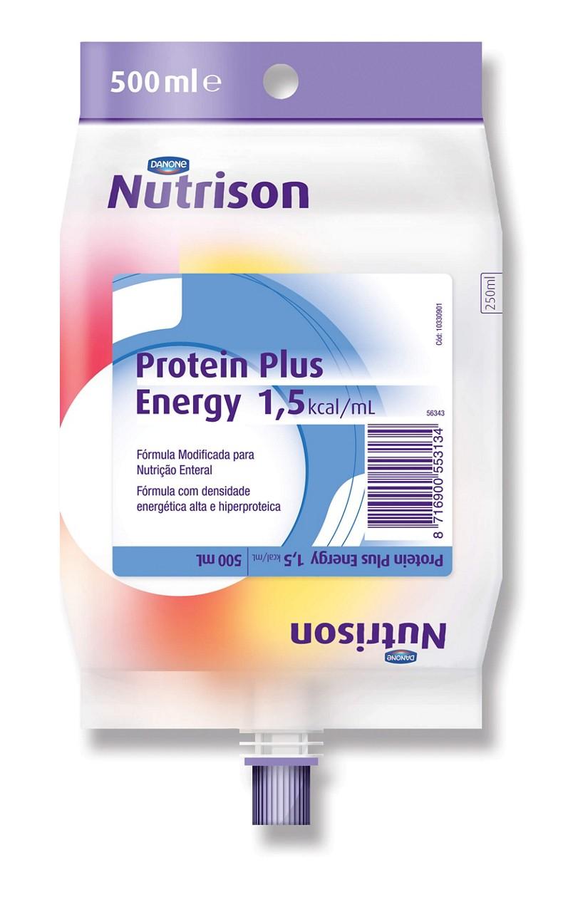 NUTRISON PROTEIN PPLUS ENERGY.jpg