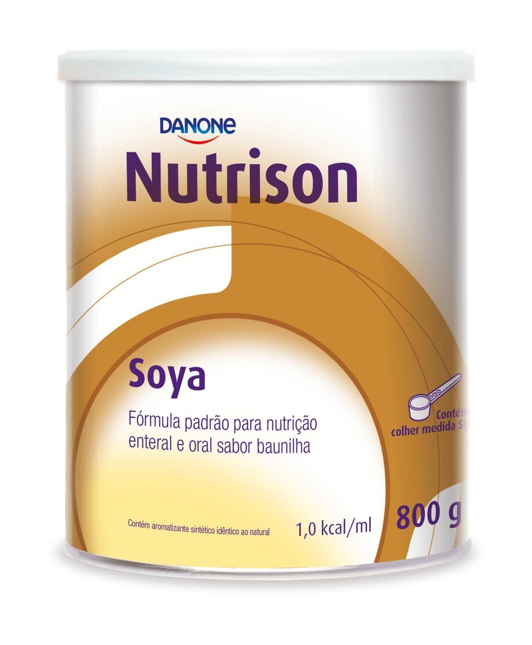 NUTRISON SOYA.png