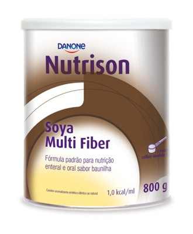 NUTRISON-SOYA-MULTIFIBER.png