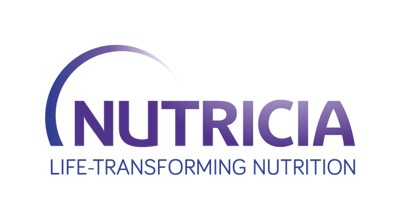 Nutricia primary logo - RGB gradient with Brand Signature.png