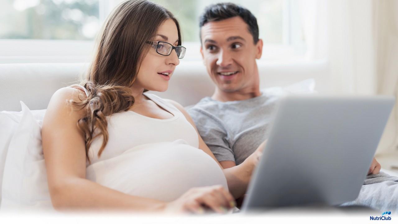 Как выбрать роддом и получить родовой сертификат