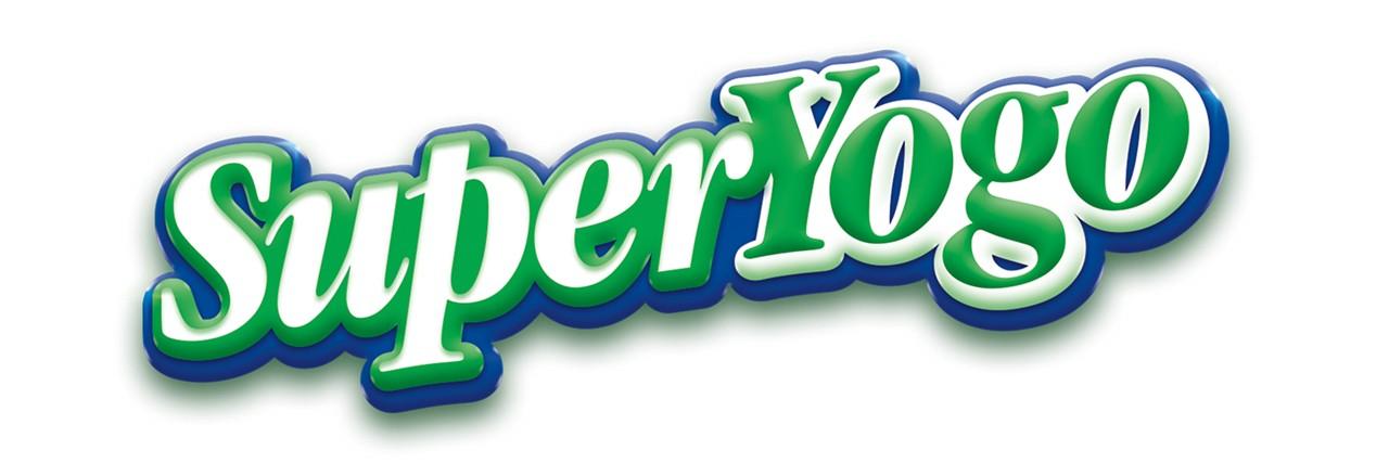 SuperYogo
