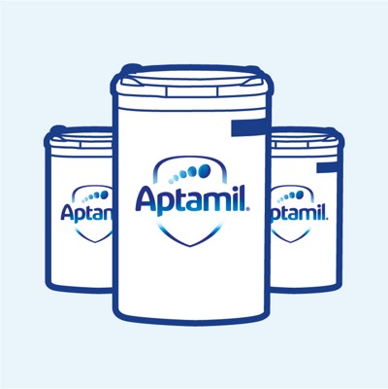 Aptaclub.de