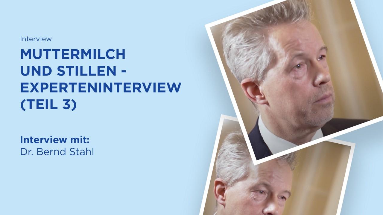 Experten Interview Dr.Bernd Stahl Teil3
