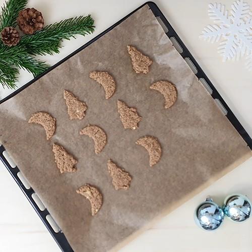 Apta DE weihnachtskekse zubereitung 9
