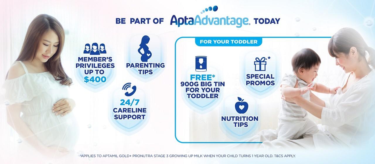 apta-website-new-banner-2020
