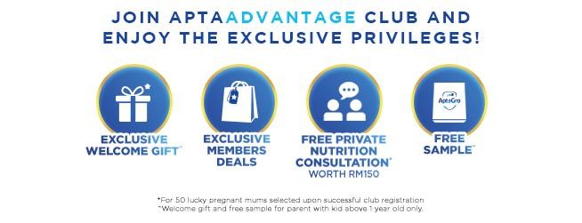 aptaadvantage-benefits-join.jpeg