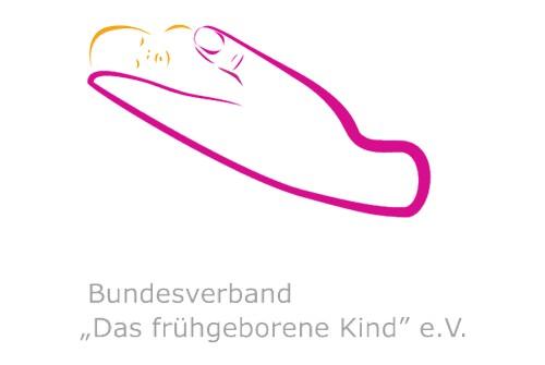 Fruehchen hand logo 500x335