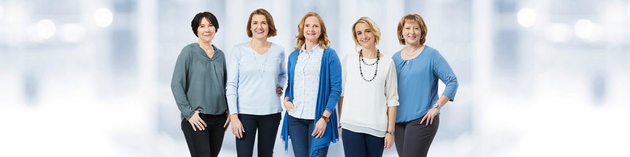 Aptaclub Elternservice Österreich