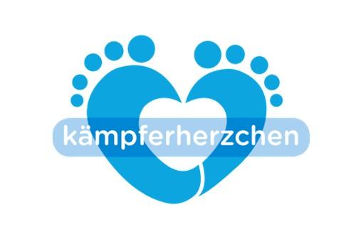 Kaempferherzchen logo 500x336
