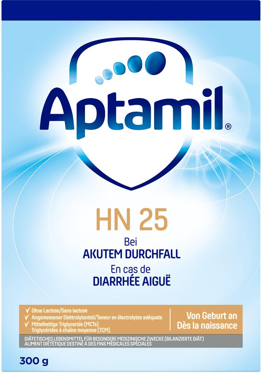 Aptaclub CH produkt hn 25
