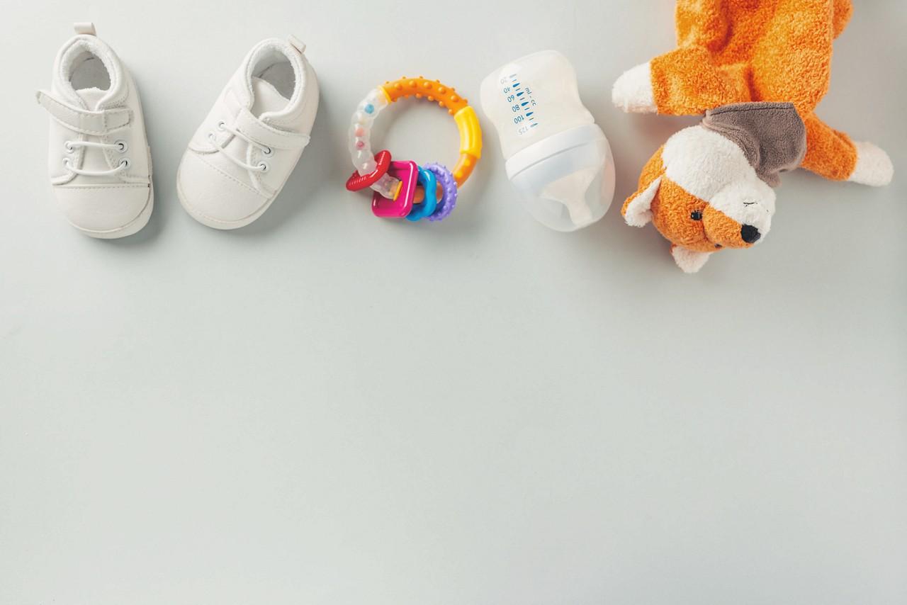 Aptaclub DE babyflaeschchen babyspielzeug