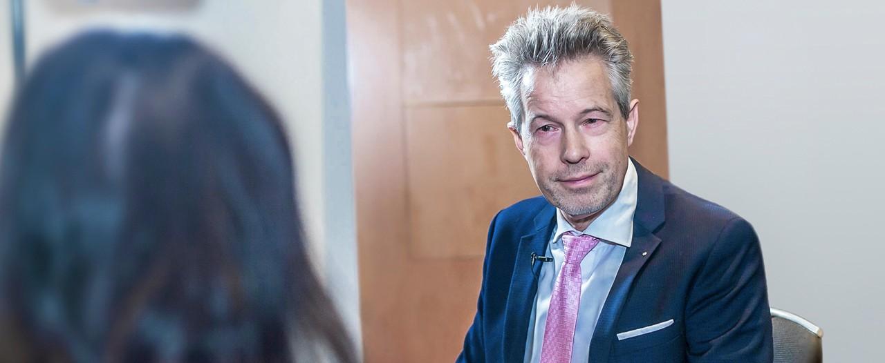 Aptaclub DE bernd stahl header