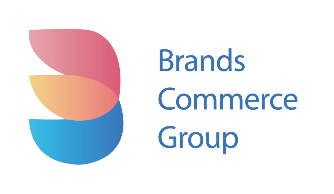 Brands Commerce Logo