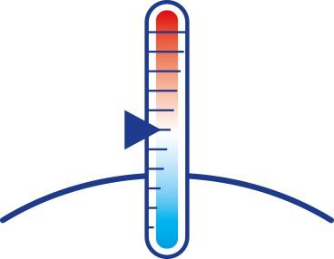 Aptaclub DE Pronutra folgemilch trinkfertig zimmertemperatur 2019