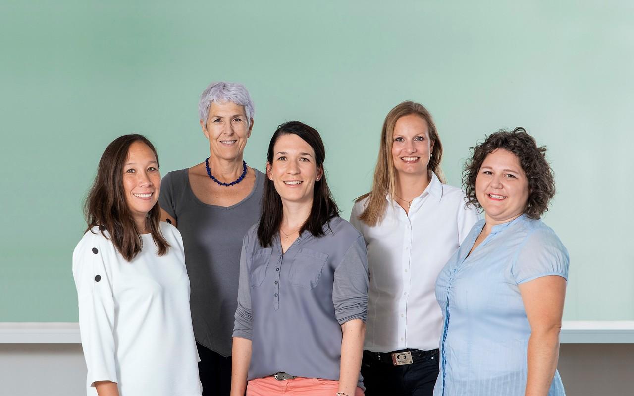 Aptaclub Elternservice Schweiz
