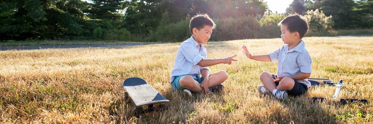 AptaGro boys field article header