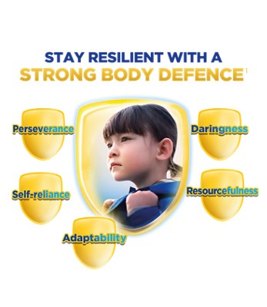 aptagro-girl-resilient
