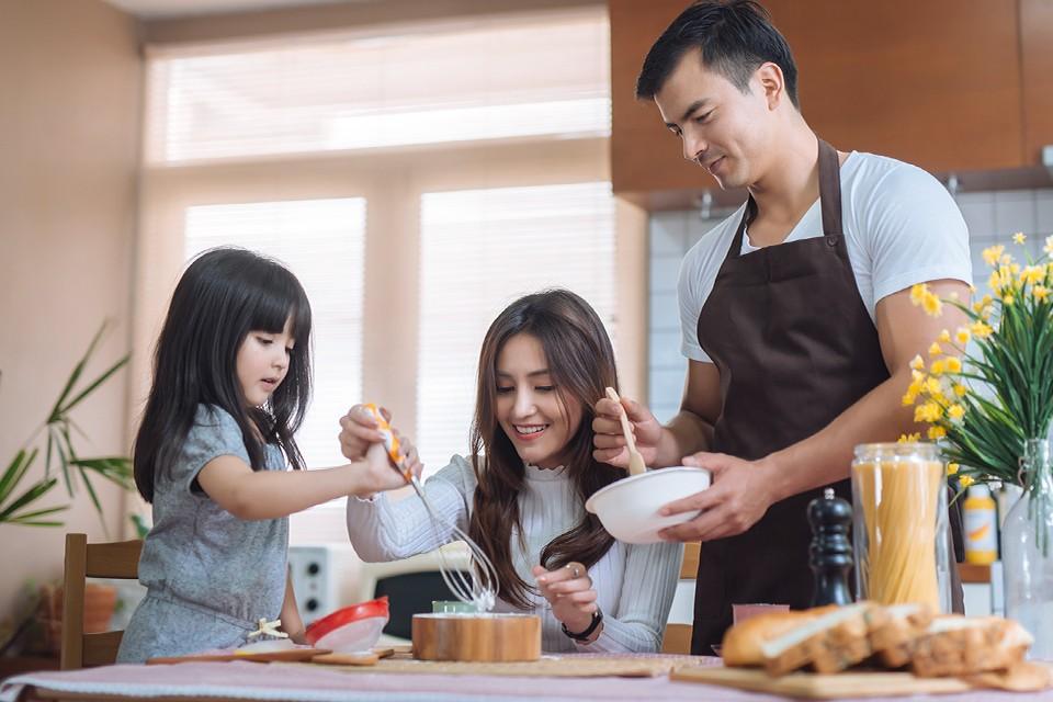 AptaGro how to include prebiotics in your children diet image
