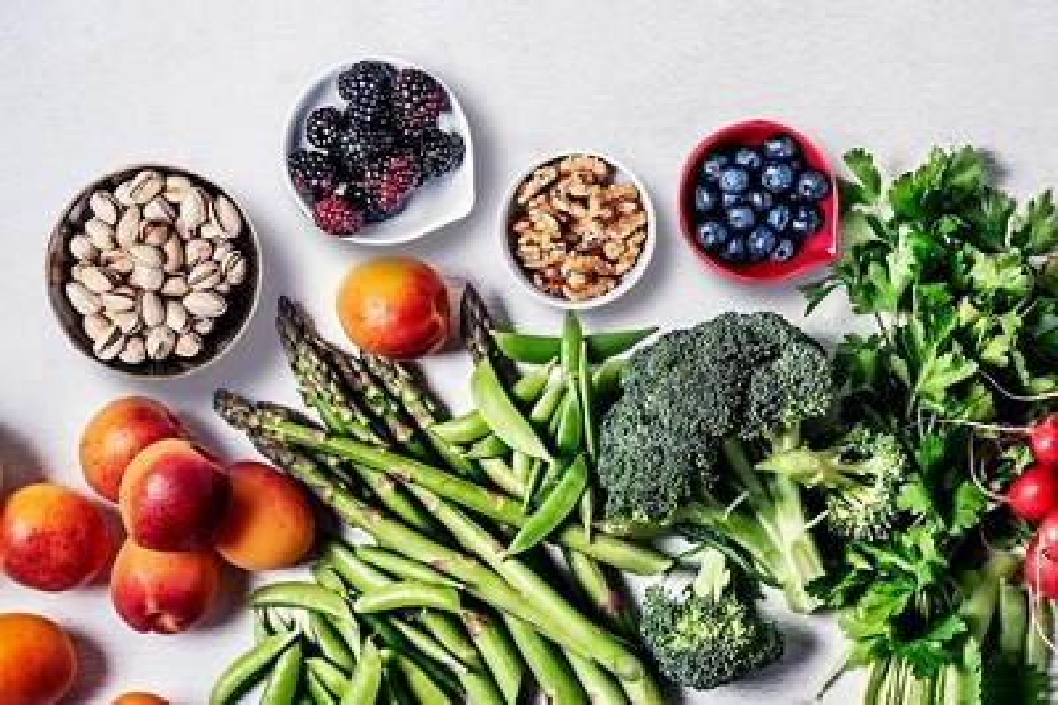 aptagro-immunity-tips-at-home-balanced-diet-image