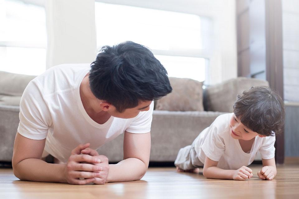 aptagro-immunity-tips-at-home-exercise-regularly-image