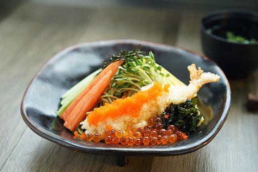 AptaGro japanese food article website